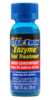 Star Tron Enzyme Fuel Treatment 29ml