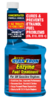 Star Tron Enzyme Fuel Treatment 240ml