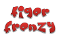 tiger_frenzy_logo